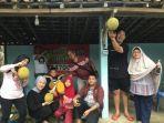 jual-durian-kalibawang-wisata-kuliner-durian-ala-pemuda-banjarharjo-kulon-progo.jpg