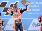 juara-motogp-aragon-bakal-dapat-trofi-dinding-batu-proses-desainnya-libatkan-jorge-lorenzo_20180920_205139.jpg