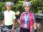 juara-satu-kategori-master-a-wanita-kelas-medio-fondo-60k-sunenti.jpg