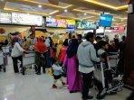 jumlah-penumpang-di-bandara-adisutjipto-yogyakarta-semakin-meningkat-di-h-4.jpg