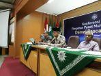 jumpa-pers-di-aula-kantor-pp-muhammadiyah-yogyakarta.jpg