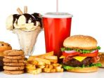 junk-food_2512_20161225_103350.jpg
