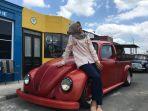 junk-yard-auto-park-ubah-mobil-rongsok-jadi-taman-swafoto-instagramable_20181018_172219.jpg