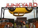 junkyard-auto-park.jpg