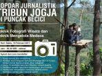 jurnalistik-kopdar_20170216_080425.jpg