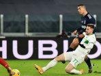 juventus-3-1-sassuolo-bianconerimenang-lawan-10-pemain-di-babak-kedua.jpg