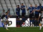 juventus-rebut-puncak-klasemen-liga-italia-lazio-2-inter-milan-peringkat-3.jpg