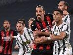 juventus-terlempar-dari-zona-liga-champions-ac-milan-buntuti-atalanta.jpg