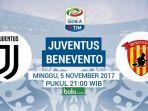juventus-vs-benevento_20171105_102319.jpg