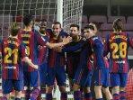 kabar-laliga-rating-pemain-barcelona-saat-menang-lawan-huesca-4-1.jpg