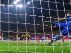 kabar-liga-italia-ac-milan-selamat-dari-kekalahan-tertolong-gol-penalti.jpg