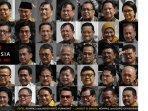 kabinet-indonesia-maju-2019-2024.jpg