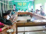 kader-di-diy-dorong-muhaimin-iskandar-nahkodai-pkb-periode-2019-2024.jpg