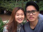 kaesang-pangarep_20171109_090323.jpg