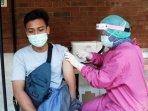 kai-sediakan-vaksinasi-covid-19-gratis-di-stasiun.jpg