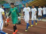 kalah-0-1-dari-jepang-malaysia-juga-gagal-tembus-perempat-final_20180824_215104.jpg