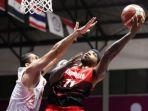 kalah-dari-jepang-tim-basket-putra-indonesia-hanya-mampu-finis-di-peringkat-ke-delapan_20180831_155546.jpg
