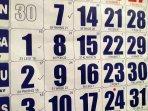 kalender-9-desember-tetap-masuk-kerja-berhak-dapat-uang-lembur.jpg