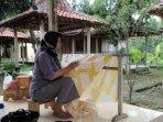 kampung-batik-giriloyo.jpg