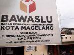 kantor-bawaslu-kota-magelang.jpg