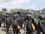 kantor-gubernur-di-yogyakarta-dan-aset-negara-dijaga-100-anggota-brimob.jpg