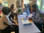 kantor-imigrasi-yogyakarta-gandeng-komunitas-perca-ikut-program-eazy-passport.jpg