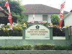 kantor-kementerian-agama-kankemenag-kota-yogyakarta.jpg