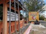 kantor-komisi-pemilihan-umum-kpu-kabupaten-gunungkidul-di-piyaman-wonosari.jpg