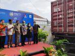 kantor-perwakilan-bank-indonesia-bi-diy-melakukan-pelepasan-produk-ekspor.jpg