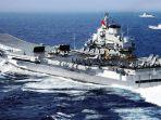 kapal-induk-china.jpg