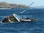 kapal-tenggelam-di-labuan-bajo_3007_20170730_192718.jpg