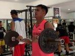 kapten-bima-perkasa-azzaryan-pradhitya-saat-berlatih-di-gym.jpg