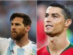 kapten-timnas-argentina-lionel-messi-kiri-dan-kapten-portugal-cristiano-ronaldo_20180707_162551.jpg