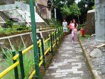 karangwaru-riverside_20180318_215716.jpg