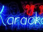 karaoke_ilust_20160601_211546.jpg