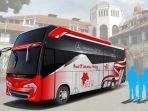 karoseri-new-armada-beri-bocoran-desain-bus-medium-terbaru.jpg