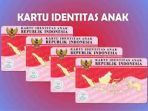 kartu-identitas-anak-kia_20180104_113754.jpg