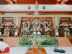 karya-dekorasi-pernikahan-pendopo-wedding-galery-kota-yogya.jpg