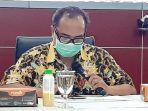 kasi-surveilan-dan-imunisasi-dinas-kesehatan-kabupaten-magelang-dwi-susetyo.jpg