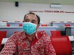 kasi-surveilans-dan-imunisasi-dinas-kesehatan-kabupaten-magelang-dwi-susetyo-20122020.jpg
