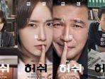 kasus-covid-19-di-korea-selatan-meningkat-konferensi-pers-film-dan-syuting-drama-dibatalkan.jpg
