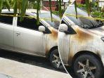 kasus-teror-api-bakar-kendaraan-di-semarang-ungaran-hingga-kendal-pengakuan-para-saksi.jpg