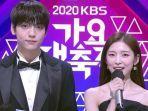 kbs-awards-2020.jpg