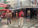 kebakaran-terjadi-di-salah-satu-toko-kebab-di-jalan-kaliurang-km-6.jpg