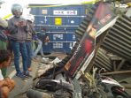 kecelakaan-bawen_3008_20170830_091121.jpg