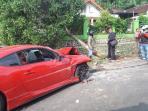 kecelakaan-maut1_20161102_090715.jpg