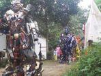 kedatangan-robot-robot-transformers_20170406_143200.jpg