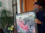 kediaman-pilot-sriwijaya-air-sj-182-captain-afwan.jpg