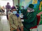 kejar-capaian-vaksinasi-covid-19-di-gunungkidul-bin-diy-jemput-warga-hingga-ke-desa.jpg