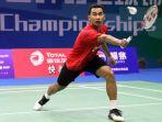 kejuaraan-dunia-2018-indonesia-tak-punya-wakil-di-sektor-tunggal-putra_20180801_191140.jpg